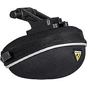 Topeak ProPack Saddle Bag