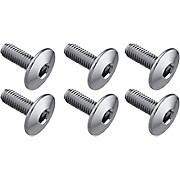 Shimano SPD-SL 13.5mm Cleat Bolts
