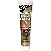 Finish Line Ceramic Grease