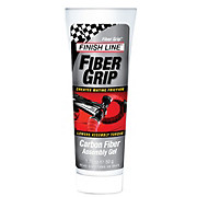 Finish Line Fiber Grip Assembly Gel