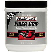 Finish Line Fiber Grip Assembly Gel