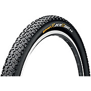 Continental Race King MTB Tyre - Wire Bead