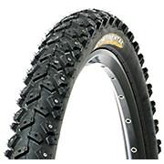 Continental Spike Claw 120 Winter Bike Tyre