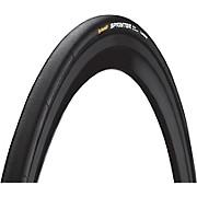 Continental Sprinter Tubular Road Bike Tyre