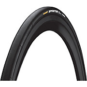 Continental Sprinter Tubular Road Bike Tyre