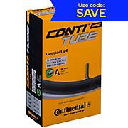 Continental Compact 24 MTB Tube