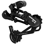 SRAM X4 7-8 Speed Rear Derailleur