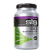 Science In Sport Go Electrolyte Sports Fuel 1.6kg