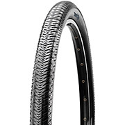 Maxxis DTH Wire 24 Tyre