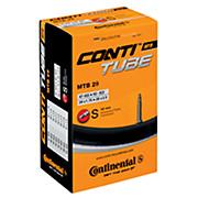 Continental MTB 29er Tube