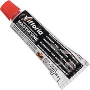 Vittoria Mastik One Pro Tubular Glue