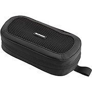 Garmin Edge Carry Case