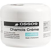 Assos Chamois Creme 140ml