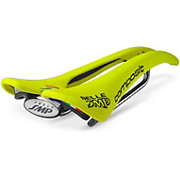 Selle SMP Composite Saddle
