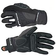 Endura Dexter Windproof Gloves 2017