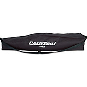 Park Tool Travel And Storage Bag BAG-20