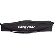 Park Tool Travel And Storage Bag BAG-20