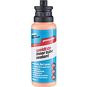 Dr Sludge Puncture Protection Sealant
