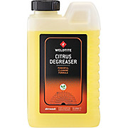 Weldtite DirtWash Citrus Bike Chain Degreaser