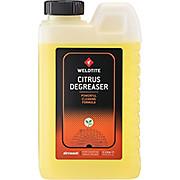 Weldtite Citrus Degreaser - 1 Litre