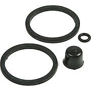 Hope Caliper Seal Kit