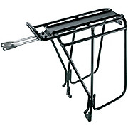 Topeak Super Tourist DX Disc Brake Rack