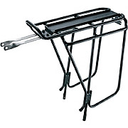 Topeak Super Tourist DX Bike Rack