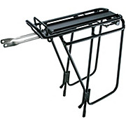 Topeak Super Tourist DX Rack - Spring