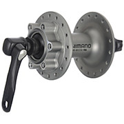 Shimano Deore Disc Hub Front M525A