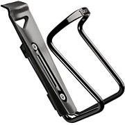 Tacx Allure Bottle Cage