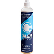 Joes No Flats Elite Racers Sealant