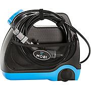 Mobi V-15 Portable Bike Pressure Washer