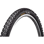 Continental Traffic II Mountain Bike Tyre