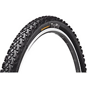 Continental Traffic II Mountain Bike Tyre