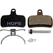 Hope Mono Mini Disc Brake Pads