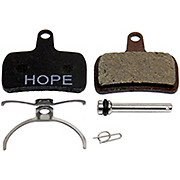 Hope Hope Mono Mini Disc Brake Pads