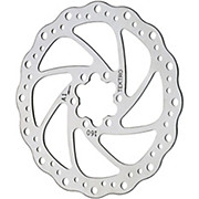 Tektro Wave Disc Brake Rotor