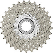 Campagnolo Super Record 11 Speed Road Cassette