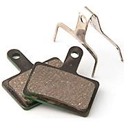 Clarks Shimano Deore M515-M525-Tektro Disc Pads