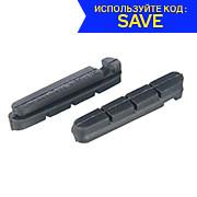 Clarks 52mm Brake Pad Set