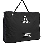 Tifosi Light Weight Bike Bag