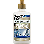 Finish Line Ceramic Wax Lubricant