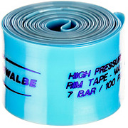 Schwalbe High Pressure Rim Tape