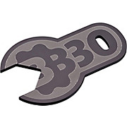 FSA BB30 Tool For MTB