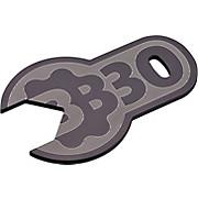 FSA BB30 Tool For MTB
