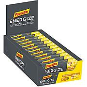 PowerBar Energize Energy Bars