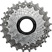 Campagnolo Record 11 Speed Road Cassette