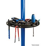 Park Tool Work Tray 104