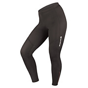 Endura Womens Thermolite Padded Tights 2017