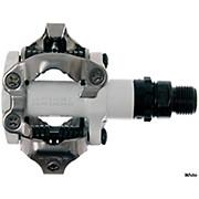 Shimano M520 SPD MTB Pedals